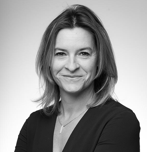 ESM - Alumni - Carole Vallelian
