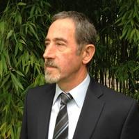 ESM - Jean-Paul Favre