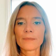 ESM - Lysianne Giordano-Gay