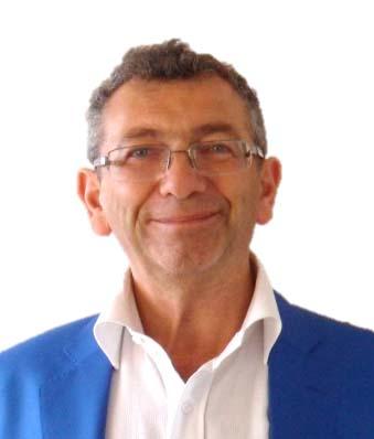 ESM Michel Bloch
