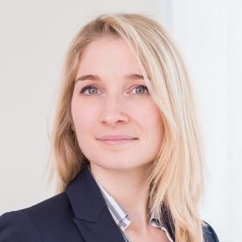 ESM - Audrey Duchaussoy