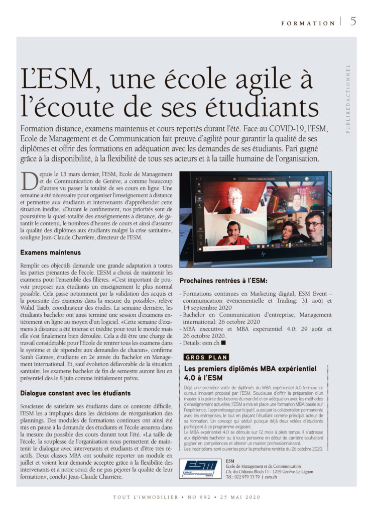 Article ESM