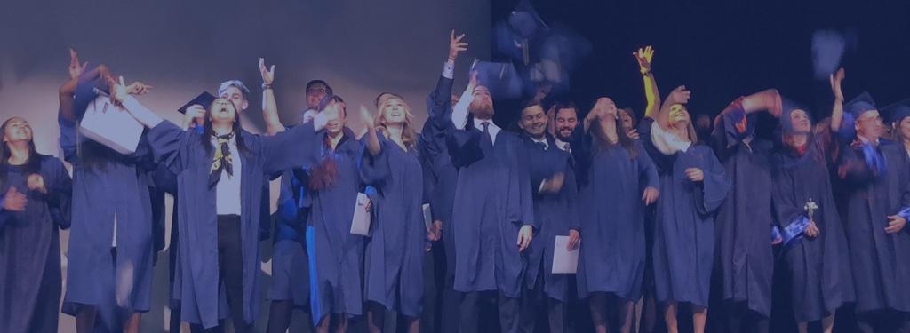 ESM - alumni