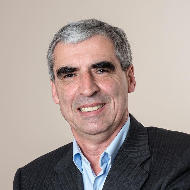 Jean-Charles Bruttomesso