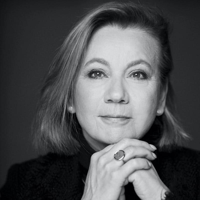 Sonya Martin-Pfister