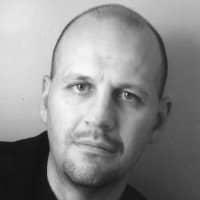 Stephane Koch