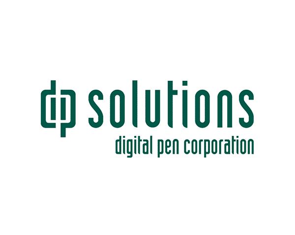 Digital Pen Corporation