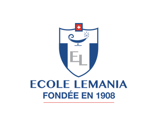 Ecole Lemania