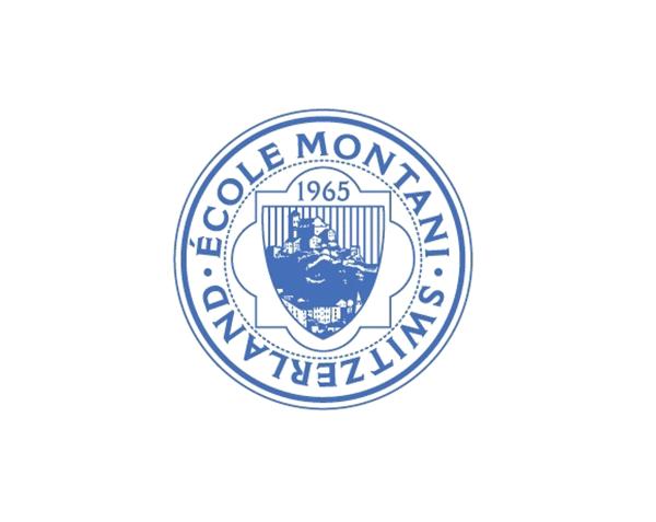 Ecole Montani