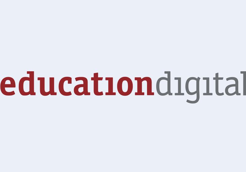 educationdigital