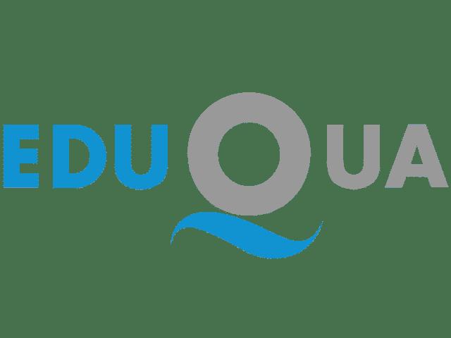 eduqua