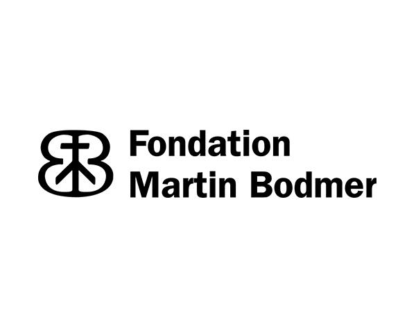 fondation-martin-bodmer