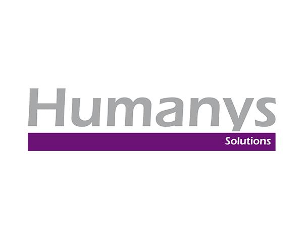 Humanys