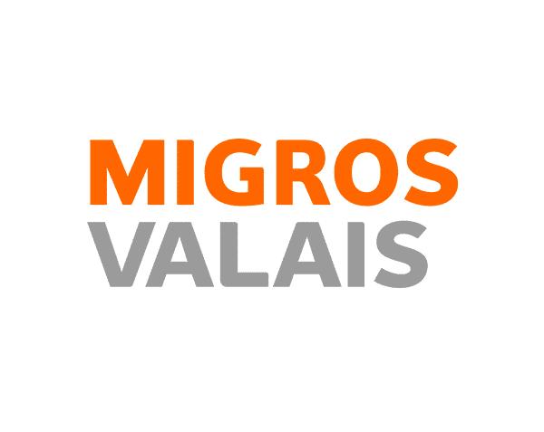Migros Valais