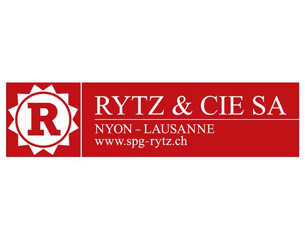 rytz-cie