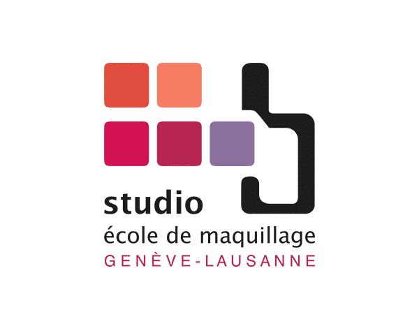 Ecole Studio Maquillage