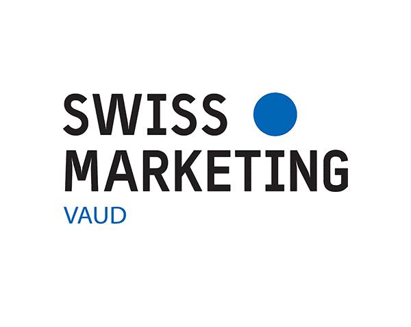 Swiss Marketing Vaud