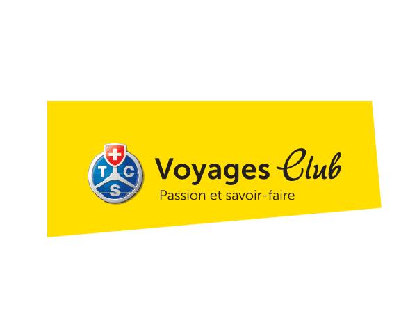 TCS Voyage Club